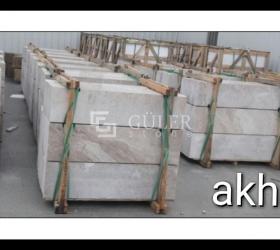 akhisar-beji (1)
