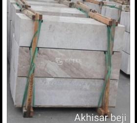 akhisar-beji (3)