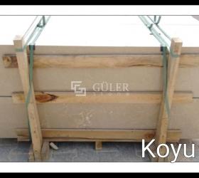 koyu-bej (6)