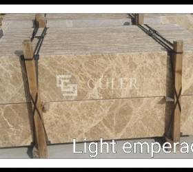 light-emperador (2)