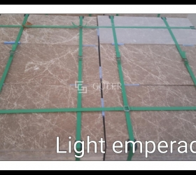 light-emperador (3)