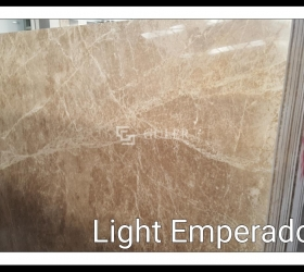 light-emperador (4)