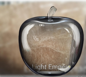 light-emperador (7)