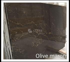 olive-maron (2)