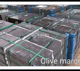 olive-maron (3)